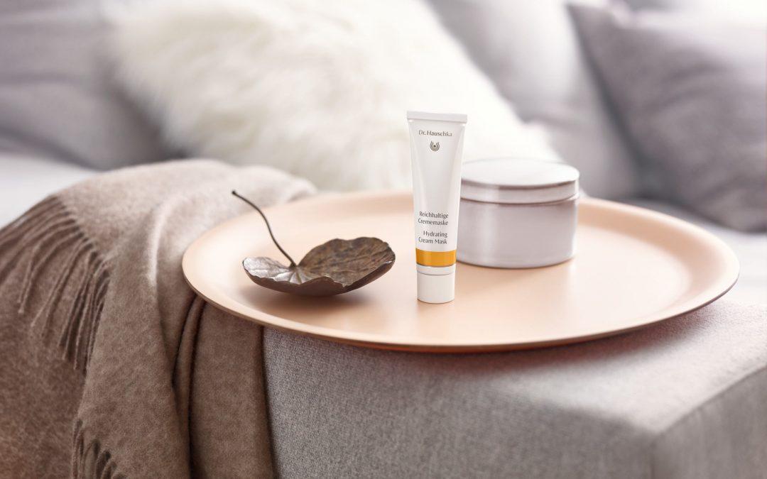 Wat is natuurzuivere cosmetica